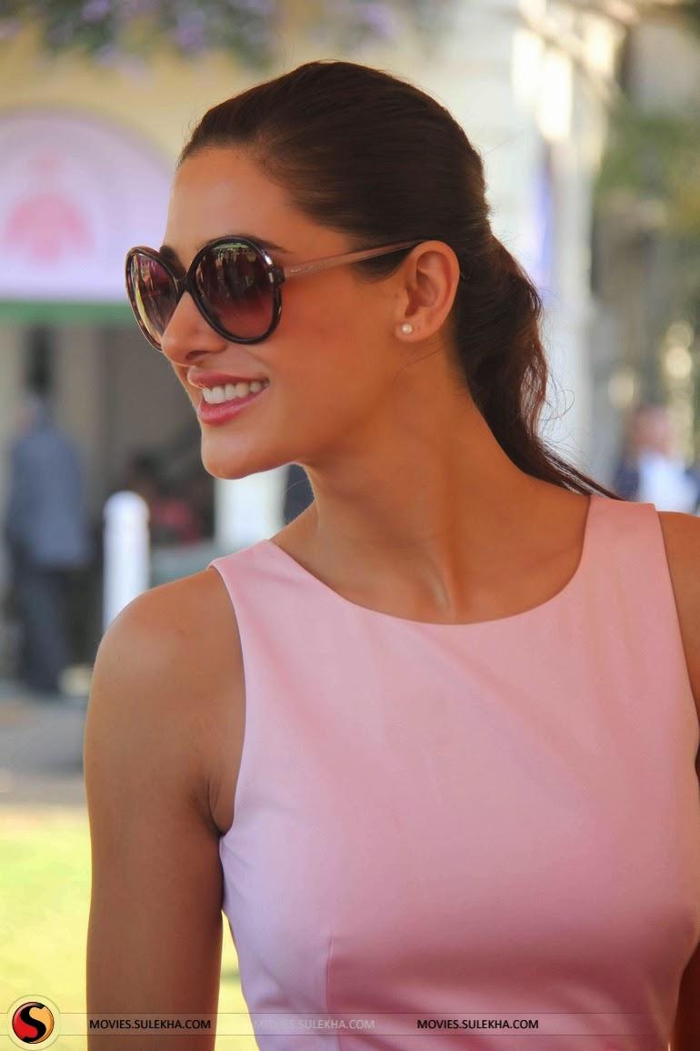 bollywood actresses nargis fakhri