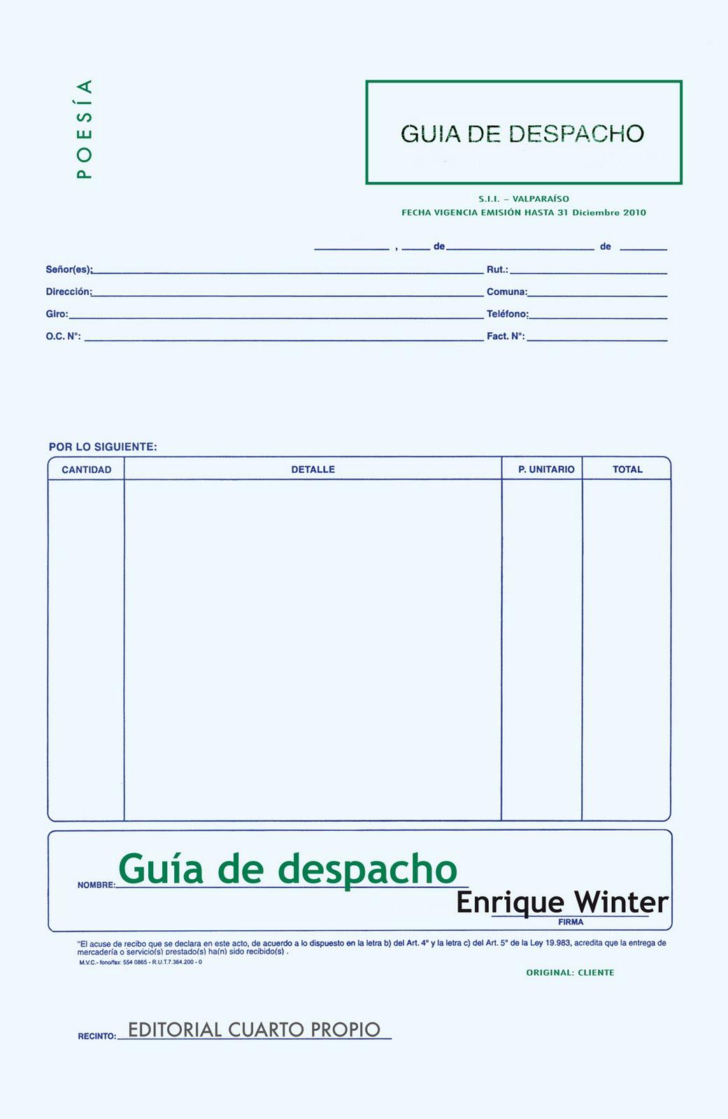 Increíble Formulario De Orden De La Plantilla Composición - Ejemplo ...