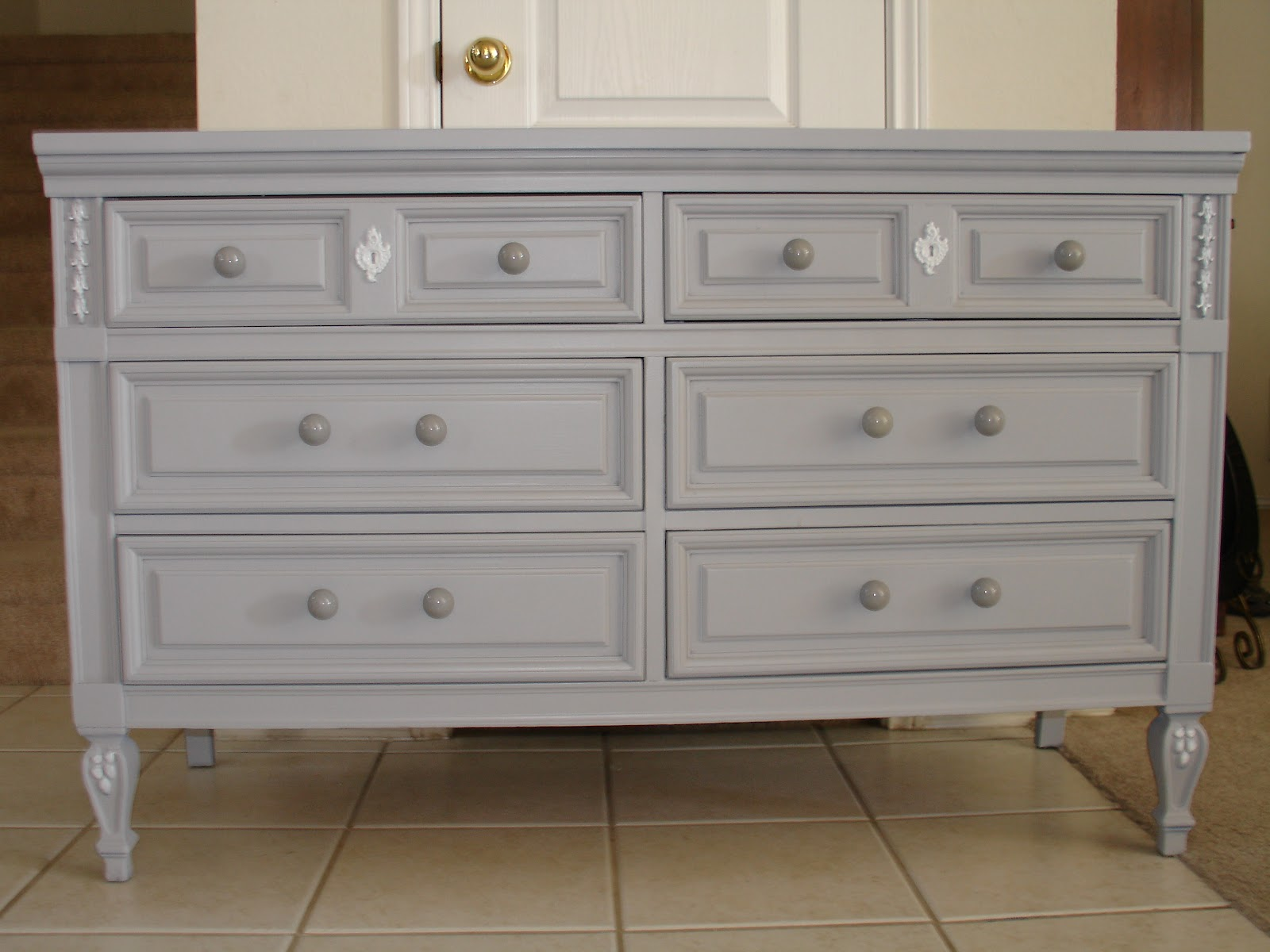gray chic products kennedy double dubois grey in l changer eco twilight karla topper zola dresser baby