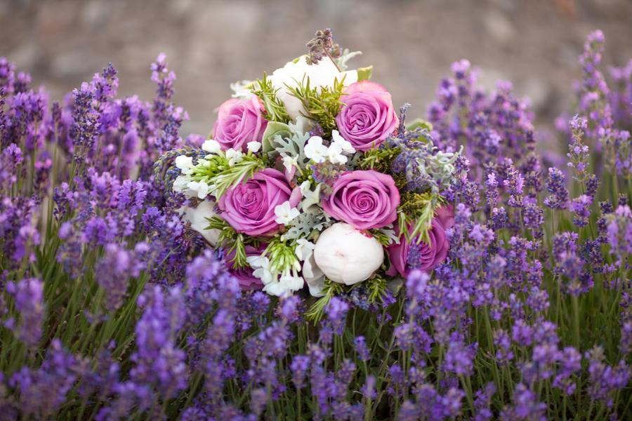 bridal bouquet, wedding bouquet, wedding flowers