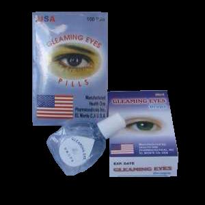 obat mata usa obat perangsang wanita potenzol banjarmasin obat