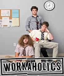 Ver Workaholics 4x04 Sub Español Gratis