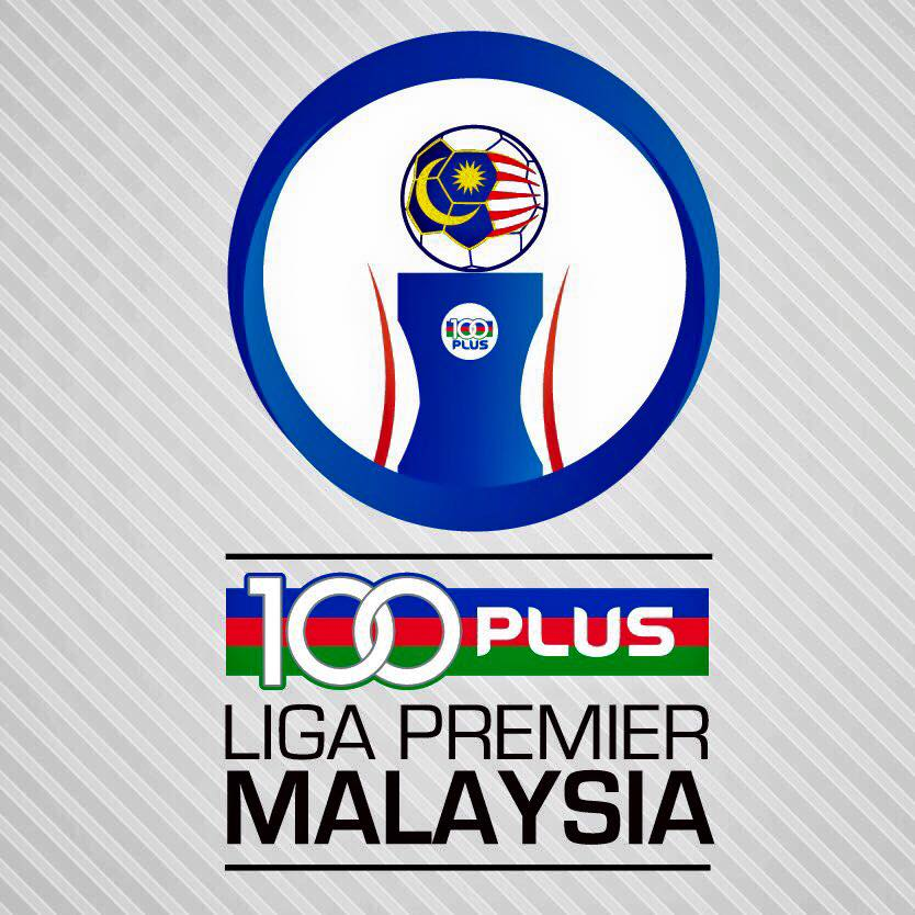 Liga Premier Malaysia 2016 Fixtures