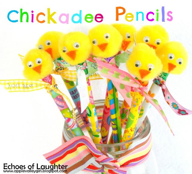 Chickadee+Pencils.jpg
