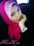 Miss_Nyza