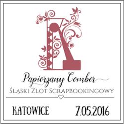 PAPIORZANY_COMBER_2016
