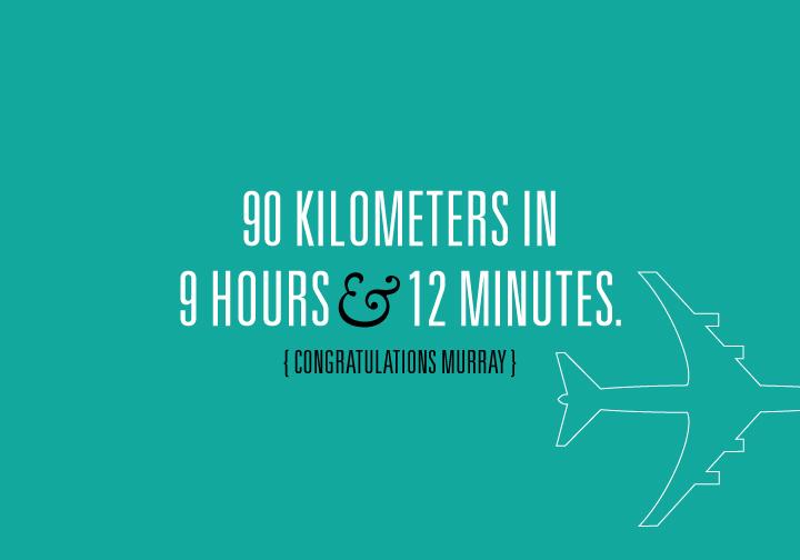 comrades marathon congratulations