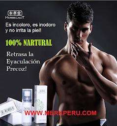 Spray HERBECAOT ®