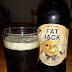 Drink Samuel Adams Fat Jack