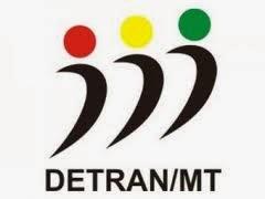 Detran Mato Grosso - Simulado Detran MT - www.detran.mt.gov.br