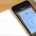 PDF Expert 5, Scanner Pro, Spark en Documents 5 vernieuwd voor iOS 9