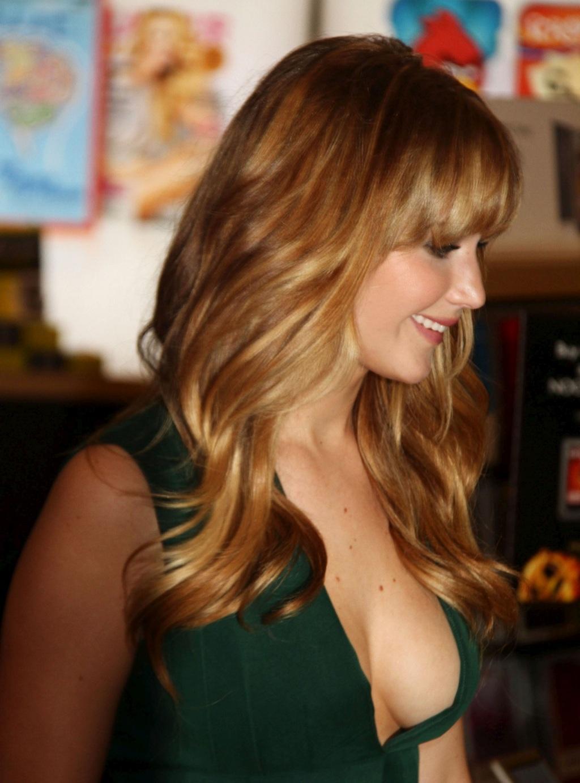 Jennifer lawrence hot photos global celebrities blog
