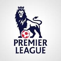 logo EPL Liga Inggris