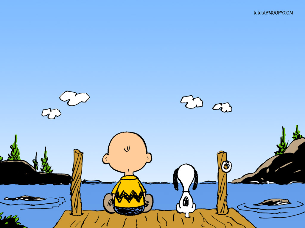 http://1.bp.blogspot.com/-v2CFmxxN_sk/T_Sf2mDAi9I/AAAAAAAABW8/wod6aZDsXjk/s1600/Snoopy-And-Charlie-Brown.jpg