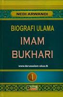 imam-bukhari-ulama-hadits