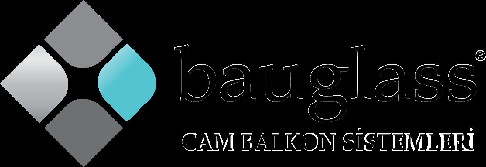 Bauglass - Kış Bahçesi ve Cam Balkon Sistemleri