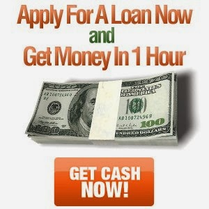Get Payday Loans for Emergency Payments