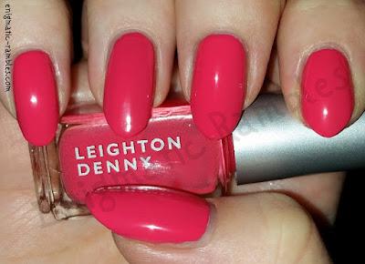 Leighton-Denny-Gorgeous
