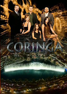 Download - Coringa –  AVI + RMVB Dublado ( 2014 )