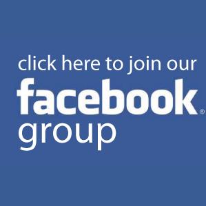 PT on Facebook
