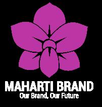 maharti brand