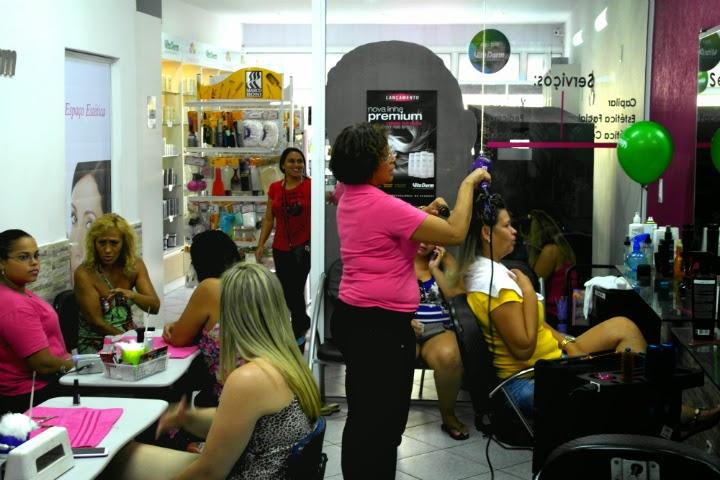 encontro-de-blogueiras-laahs-espaço-graça-e-beleza-nilopolis-brindes-sorteios