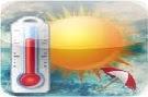 Climatempo Fortaleza