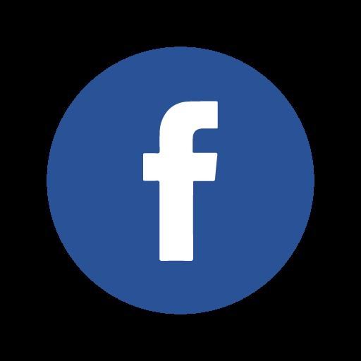 facebooková stránka