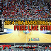 FIBA Basketball World Cup 2014: Live Streaming