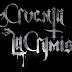 Cruenta Lacrymis' Daniele Talks His Sweetness and Blasphemous Sides