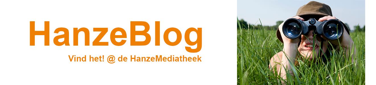 HanzeBlog