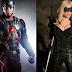 Elétron e Canário Negro podem ser os protagonistas do novo spin-off de Arrow e The Flash