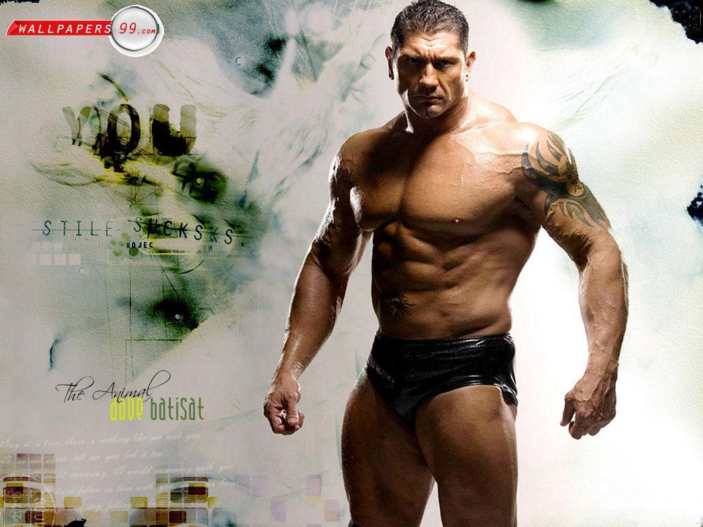 http://1.bp.blogspot.com/-v2RQfTdwFpM/TjhqLnok3HI/AAAAAAAAAj8/z9l5vP_yBQ0/s1600/Batista_25969.jpg