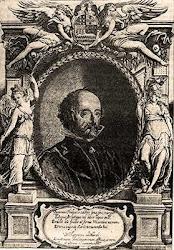 Solórzano Pereira (1575-1655)