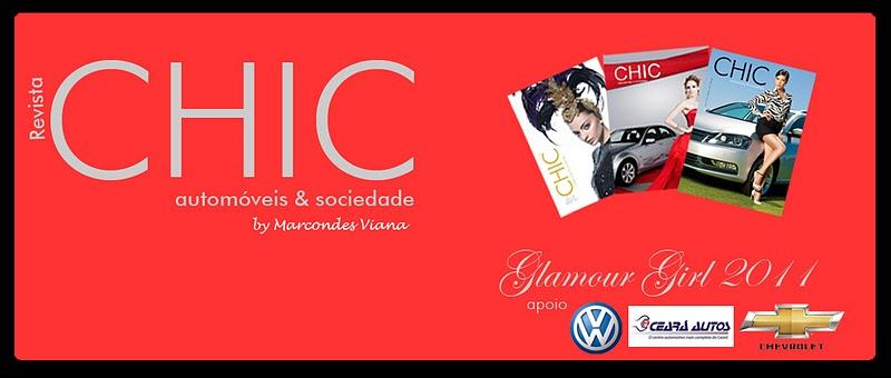 Revista CHIC
