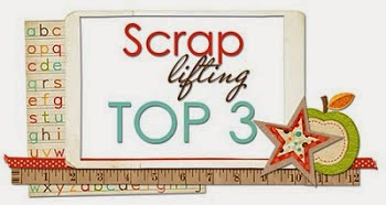 Scraplifting