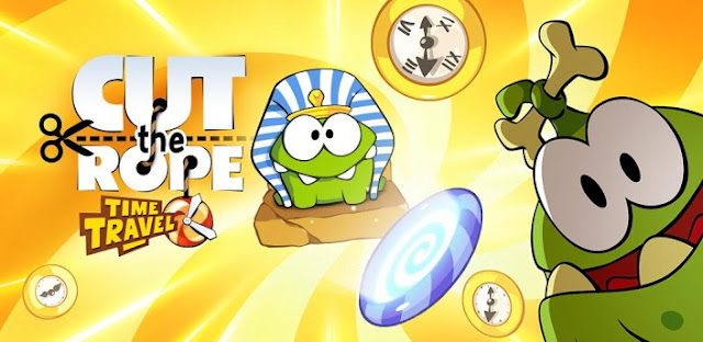 Cut-the-Rope-Time-Travel-HD-Apk