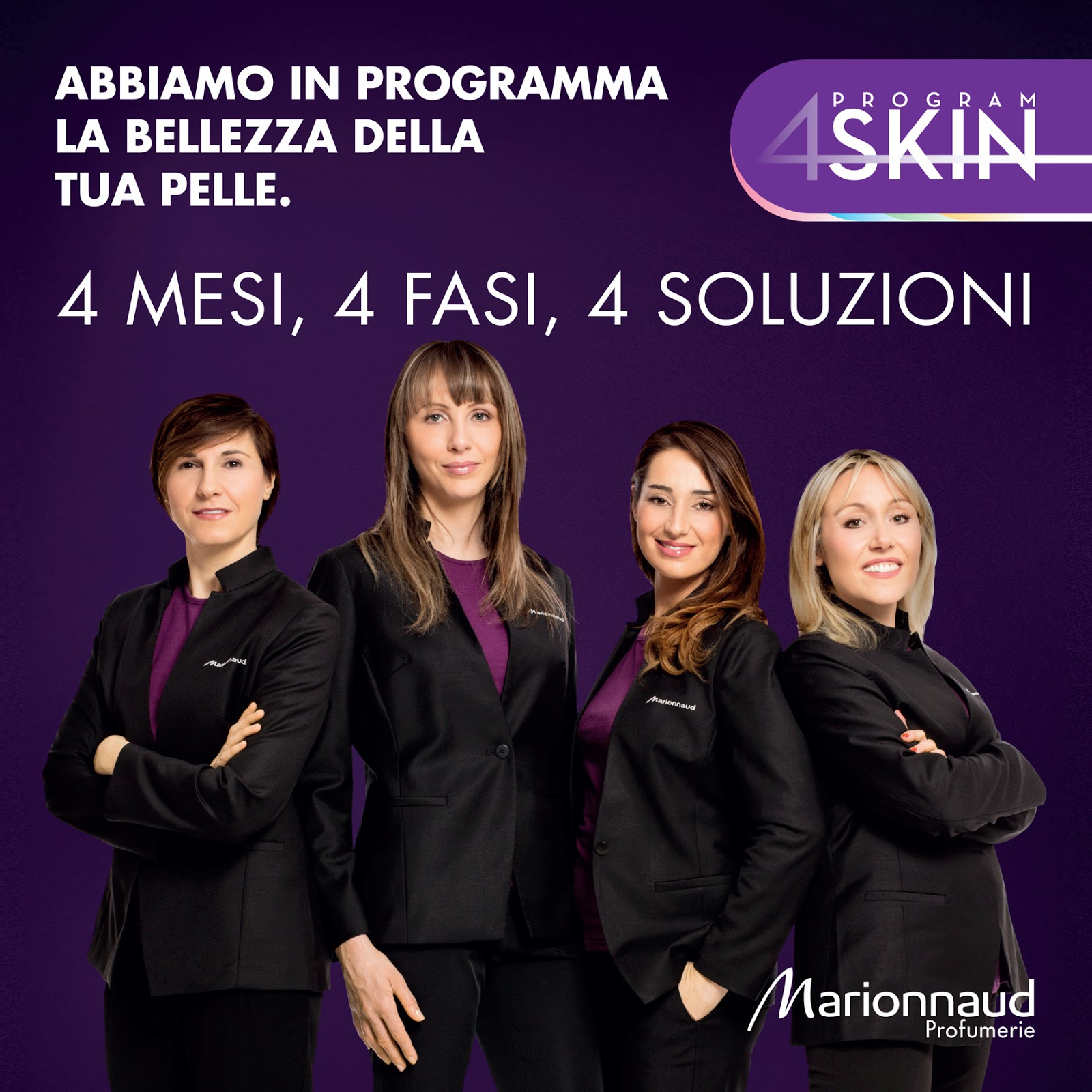 www.4skinprogram.it.