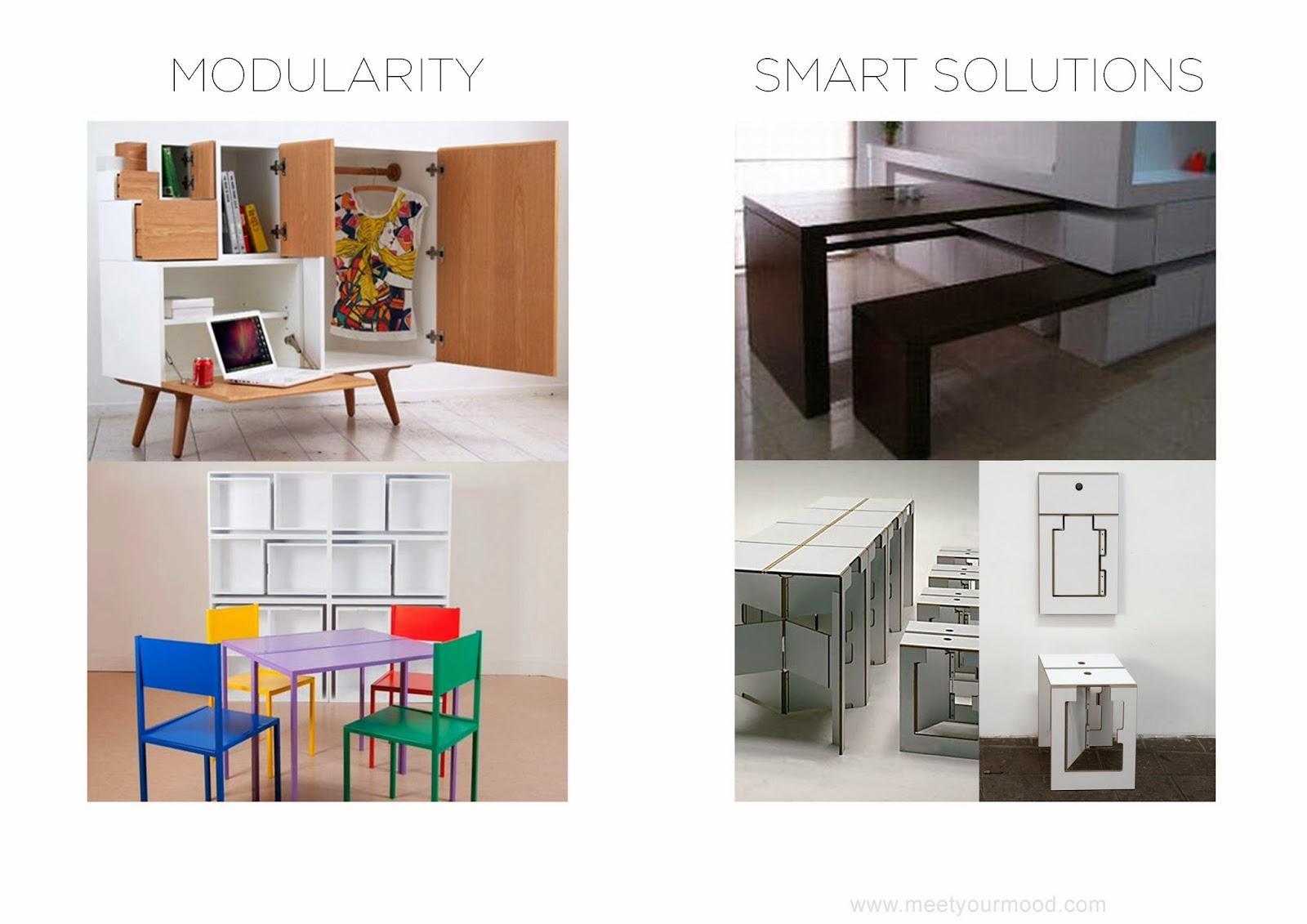 Una casa per single consigli per acquisti intelligenti e for Casa per single