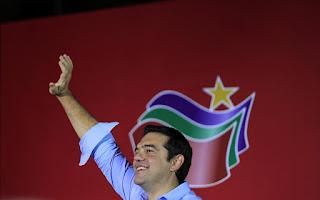 http://freshsnews.blogspot.com/2015/09/6-tsipras-teleiwnoyme-me-to-palio-kerdizoyme-to-ayrio.html