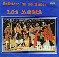 masis+c.jpg (1157×1125)