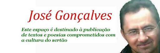 Blog do José Gonçalves