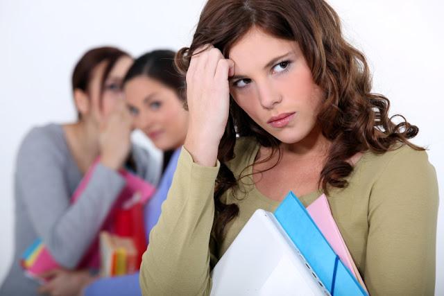 Правила выживания в офисе что делать если конфликт с коллегами