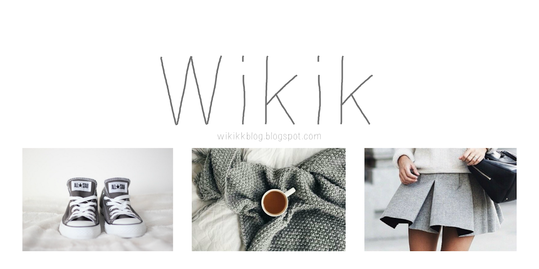 Wikik.blog