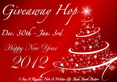 happy new year gift card giveaway