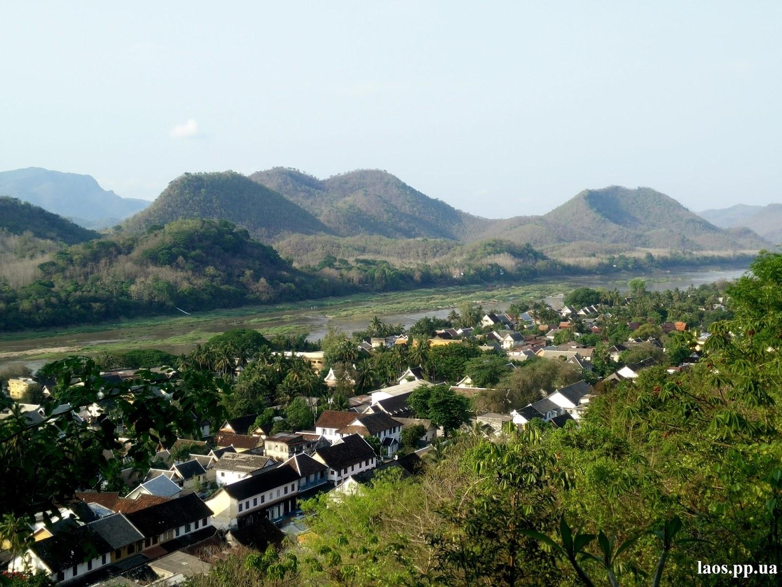 Отдых в Лаосе: отзывы туристов