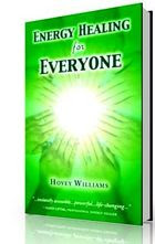 <b>Energy Healing for Everyone</b>