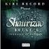 New AUDIO | BELLE 9 - SHAURI ZAO | Download/Listen