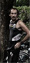 L'Ironman ti cambia la vita