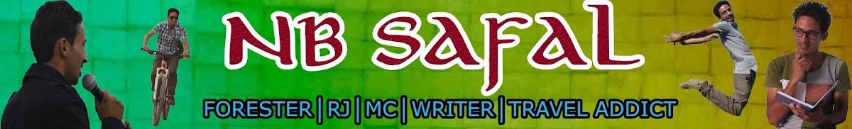 Nb Safal